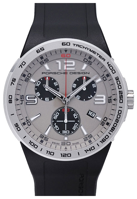 Wrist watch Porsche Design PD-6320.41.24.1168 for Men - picture, photo, image