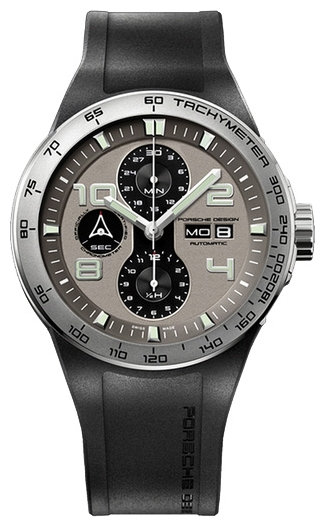Wrist watch Porsche Design PD-6340.41.24.1169 for Men - picture, photo, image