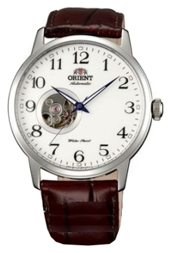 Wrist watch PULSAR ORIENT FDB08005W for Men - picture, photo, image