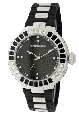 Wrist watch PULSAR RoccoBarocco ING-1.1.3 for women - picture, photo, image