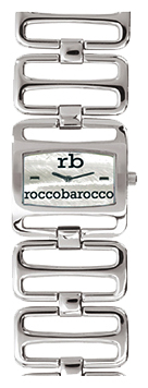 Wrist watch PULSAR RoccoBarocco SU-B for women - picture, photo, image