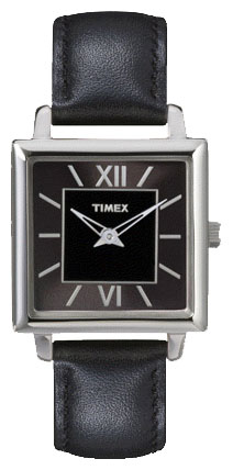 Wrist watch PULSAR Timex T2M875 for women - picture, photo, image
