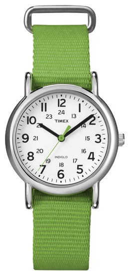 Wrist watch PULSAR Timex T2N835 for women - picture, photo, image