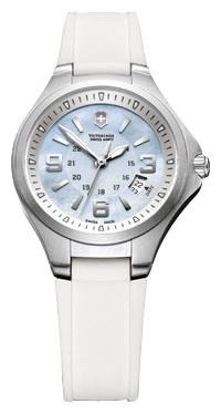 Wrist watch PULSAR Victorinox V241468 for women - picture, photo, image