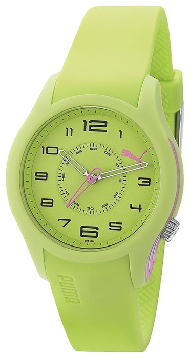 Wrist watch Puma PU102352010 for women - picture, photo, image