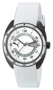 Wrist watch Puma PU102521007 for women - picture, photo, image