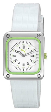 Wrist watch Puma PU102562001 for women - picture, photo, image