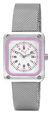 Wrist watch Puma PU102562002 for women - picture, photo, image