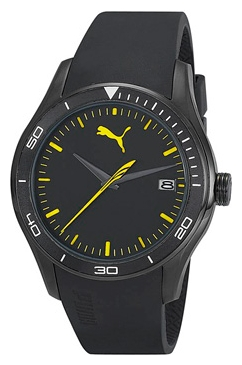 Wrist watch Puma PU102571001 for Men - picture, photo, image