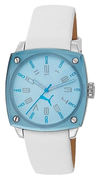 Wrist watch Puma PU102592001 for women - picture, photo, image