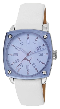Wrist watch Puma PU102592005 for women - picture, photo, image