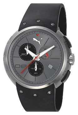 Wrist watch Puma PU102671002 for Men - picture, photo, image
