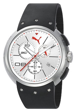 Wrist watch Puma PU102671003 for Men - picture, photo, image