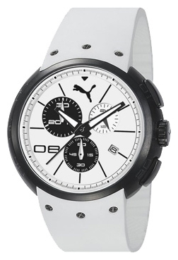 Wrist watch Puma PU102671004 for Men - picture, photo, image