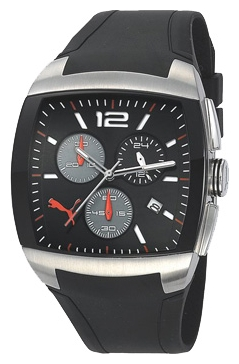 Wrist watch Puma PU102721002 for Men - picture, photo, image