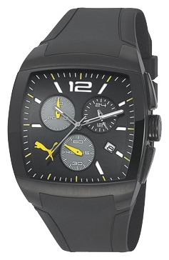 Wrist watch Puma PU102721003 for Men - picture, photo, image