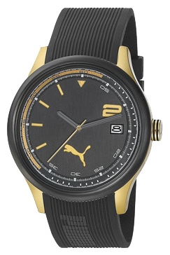 Wrist watch Puma PU102731004 for Men - picture, photo, image