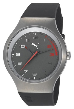 Wrist watch Puma PU102781003 for Men - picture, photo, image