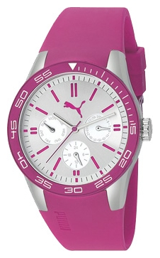Wrist watch Puma PU102822002 for women - picture, photo, image