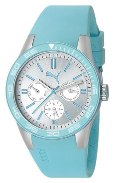 Wrist watch Puma PU102822005 for women - picture, photo, image