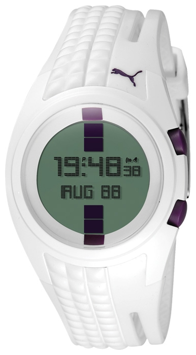 Wrist watch Puma PU910482001 for women - picture, photo, image