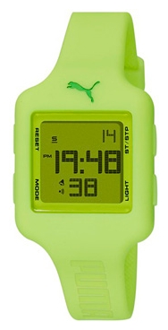 Wrist watch Puma PU910792015 for women - picture, photo, image