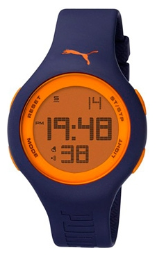 Wrist watch Puma PU910801016 for women - picture, photo, image
