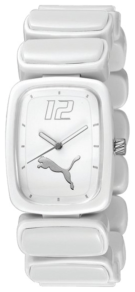 Wrist watch Puma PU910822004 for women - picture, photo, image