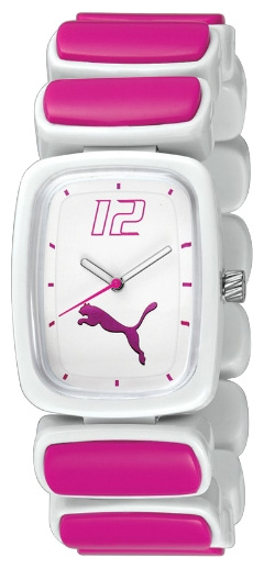 Wrist watch Puma PU910822005 for women - picture, photo, image