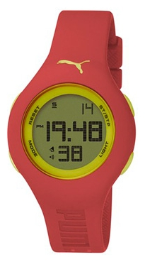 Wrist watch Puma PU910912013 for women - picture, photo, image