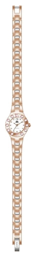 Wrist watch Q&Q G225-803 for women - picture, photo, image