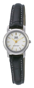 Wrist watch Q&Q Q601-301 for women - picture, photo, image