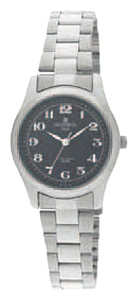 Wrist watch Q&Q X077 J205 for women - picture, photo, image