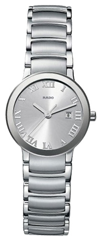 Wrist watch Rado 111.0928.3.011 for women - picture, photo, image