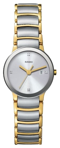 Wrist watch Rado 111.0932.3.071 for women - picture, photo, image