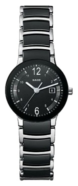 Wrist watch Rado 111.0935.3.015 for women - picture, photo, image