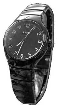 Wrist watch Rado 115.0653.3.019 for Men - picture, photo, image