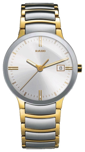 Wrist watch Rado 115.0931.3.010 for Men - picture, photo, image