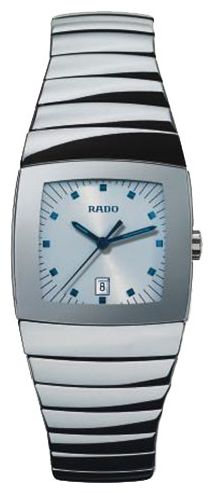 Wrist watch Rado 129.0720.3.010 for Men - picture, photo, image