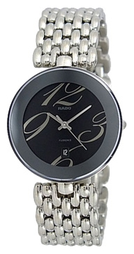 Wrist watch Rado 129.3742.4.020 for women - picture, photo, image