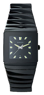Wrist watch Rado 152.0335.3.018 for Men - picture, photo, image