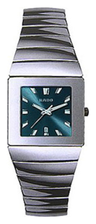 Wrist watch Rado 152.0432.3.021 for Men - picture, photo, image