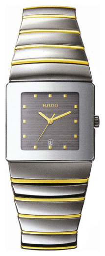 Wrist watch Rado 152.0432.3.113 for Men - picture, photo, image