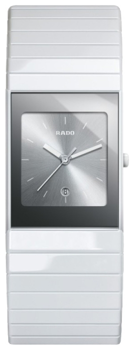 Wrist watch Rado 152.0587.3.010 for Men - picture, photo, image