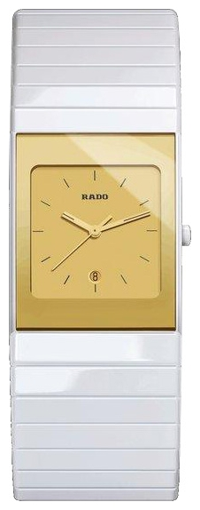 Wrist watch Rado 152.0709.3.025 for Men - picture, photo, image