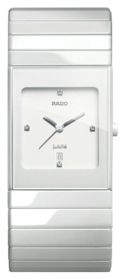 Wrist watch Rado 152.0711.3.070 for women - picture, photo, image