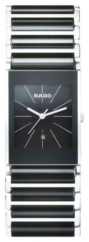Wrist watch Rado 152.0784.3.015 for Men - picture, photo, image