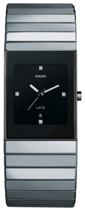 Wrist watch Rado 152.0826.3.075 for Men - picture, photo, image