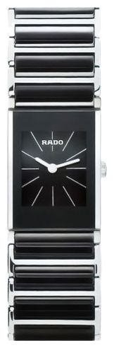 Wrist watch Rado 153.0786.3.015 for women - picture, photo, image