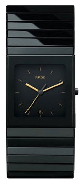 Wrist watch Rado 156.0716.3.025 for Men - picture, photo, image